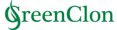 Greenclon